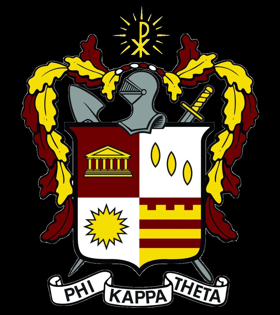 Phi Kappa Theta 1 (1).png