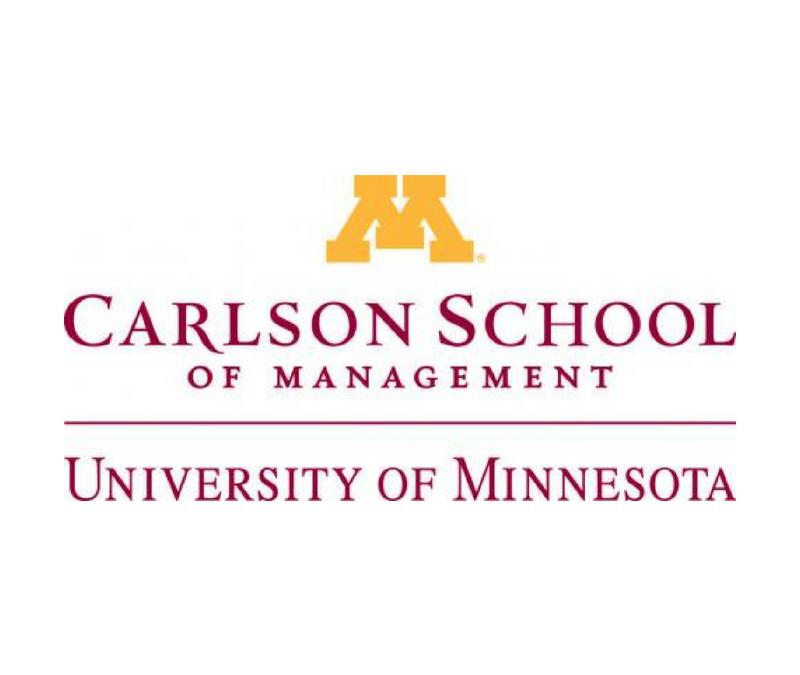 Carlson-800x675 (1).png