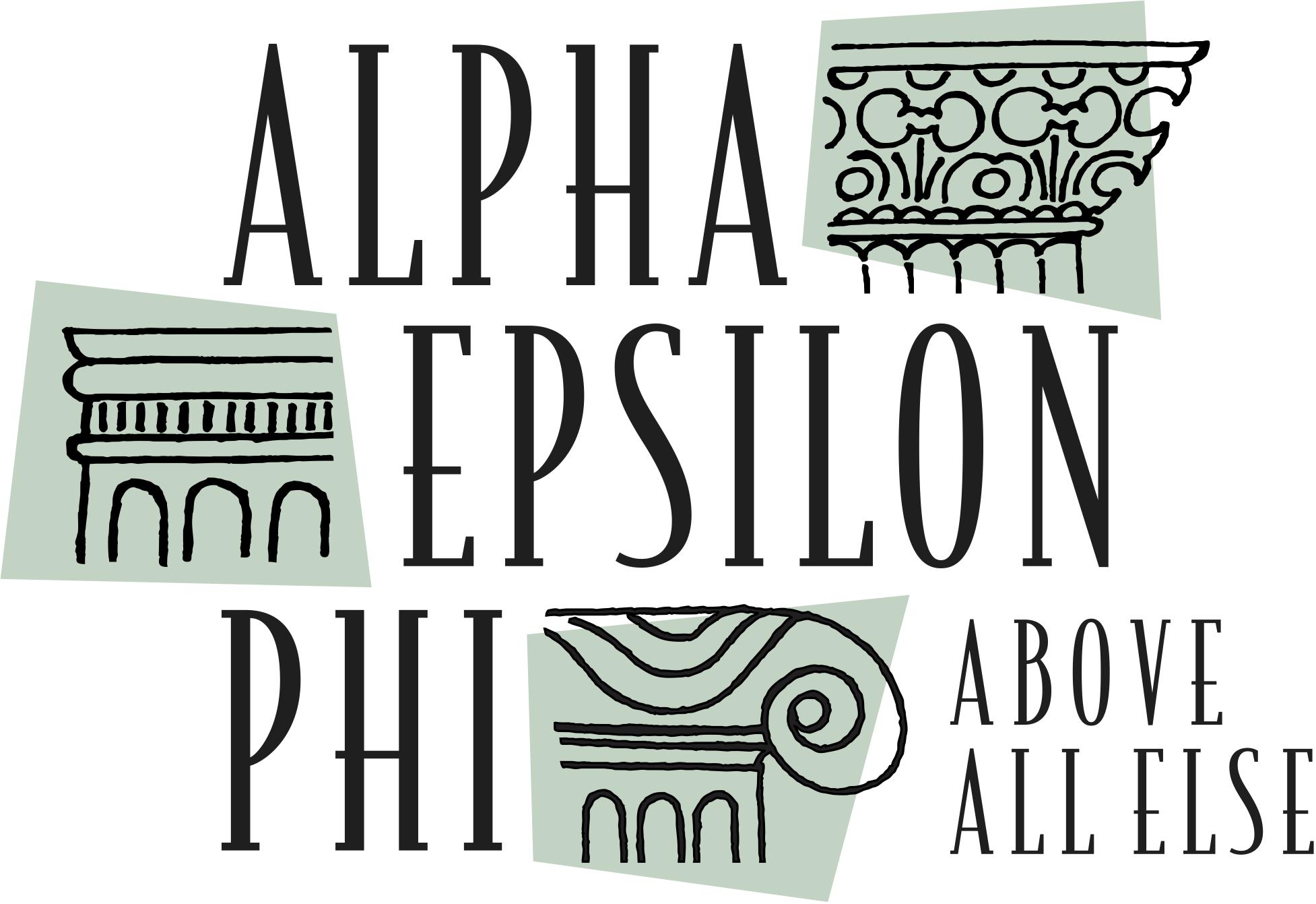 Alpha-Epsilon-Phi-Logo_with_Motto (1).png