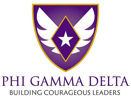 Phi-Gamma-Delta-BCL-Logo-Main (1).jpg