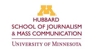 hubbard school logo.jpg