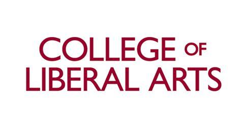 CLA logo.jpg