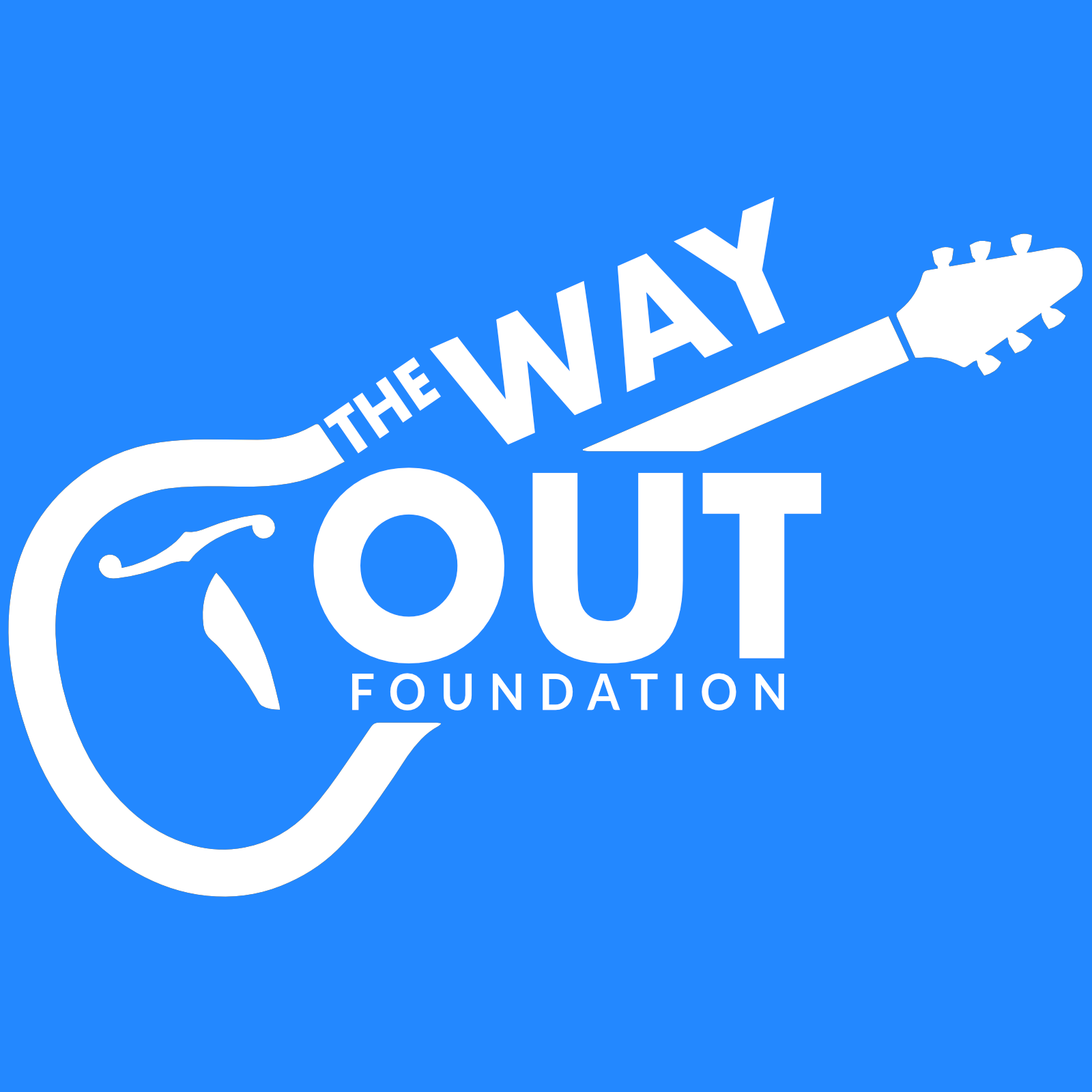 The Way Out Foundation - Visalia Music School Partner.png