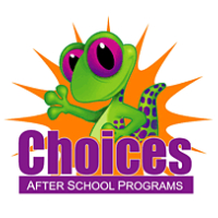 Tulare County Office of Education Choices - Visalia Music School.jpg
