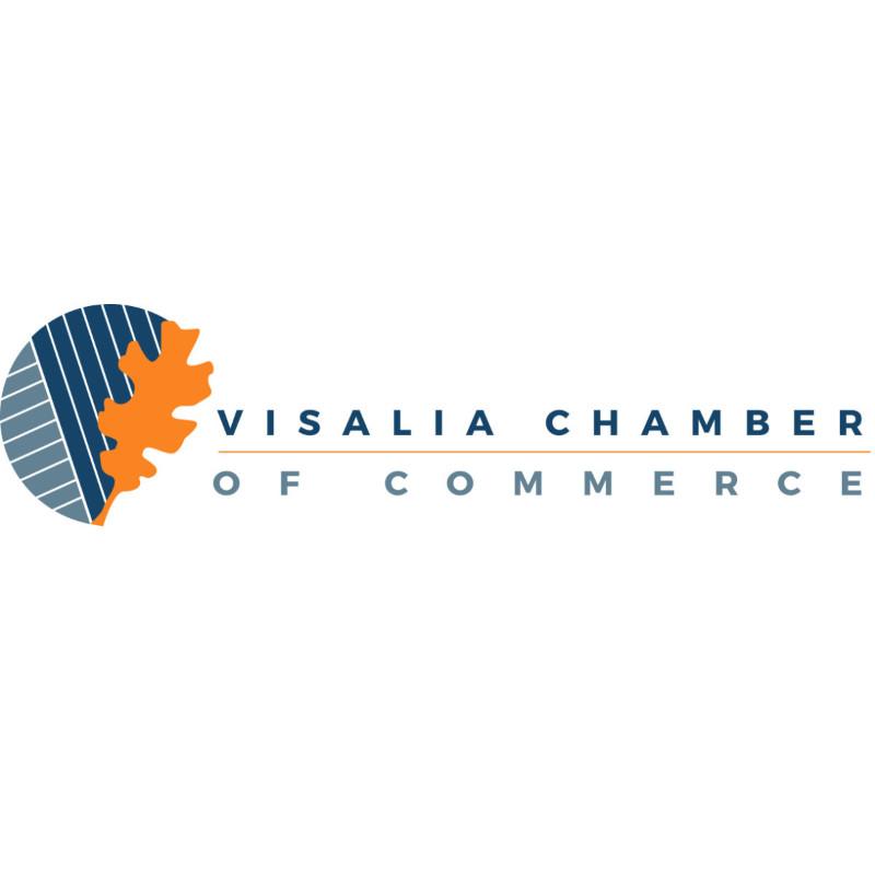 Visalia Chamber of Commerce - Visalia Music School.jpg