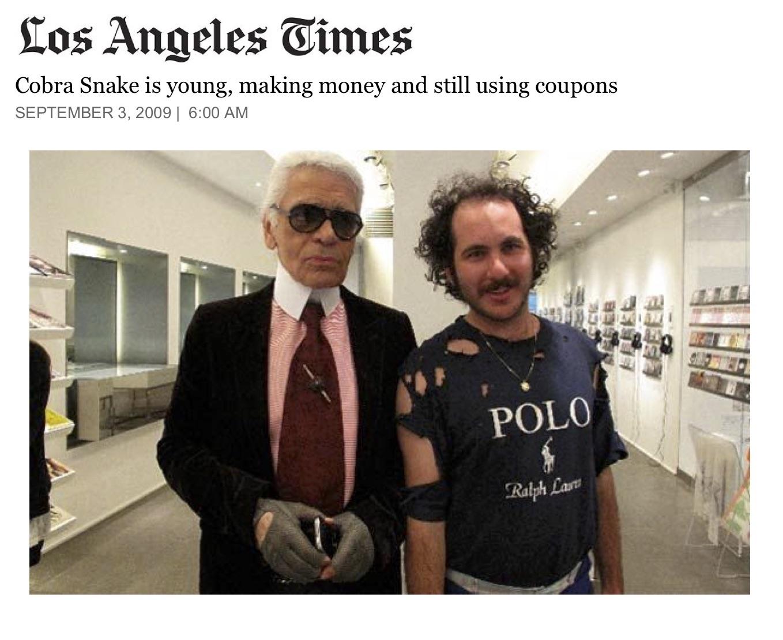 LA Times 2009.jpg
