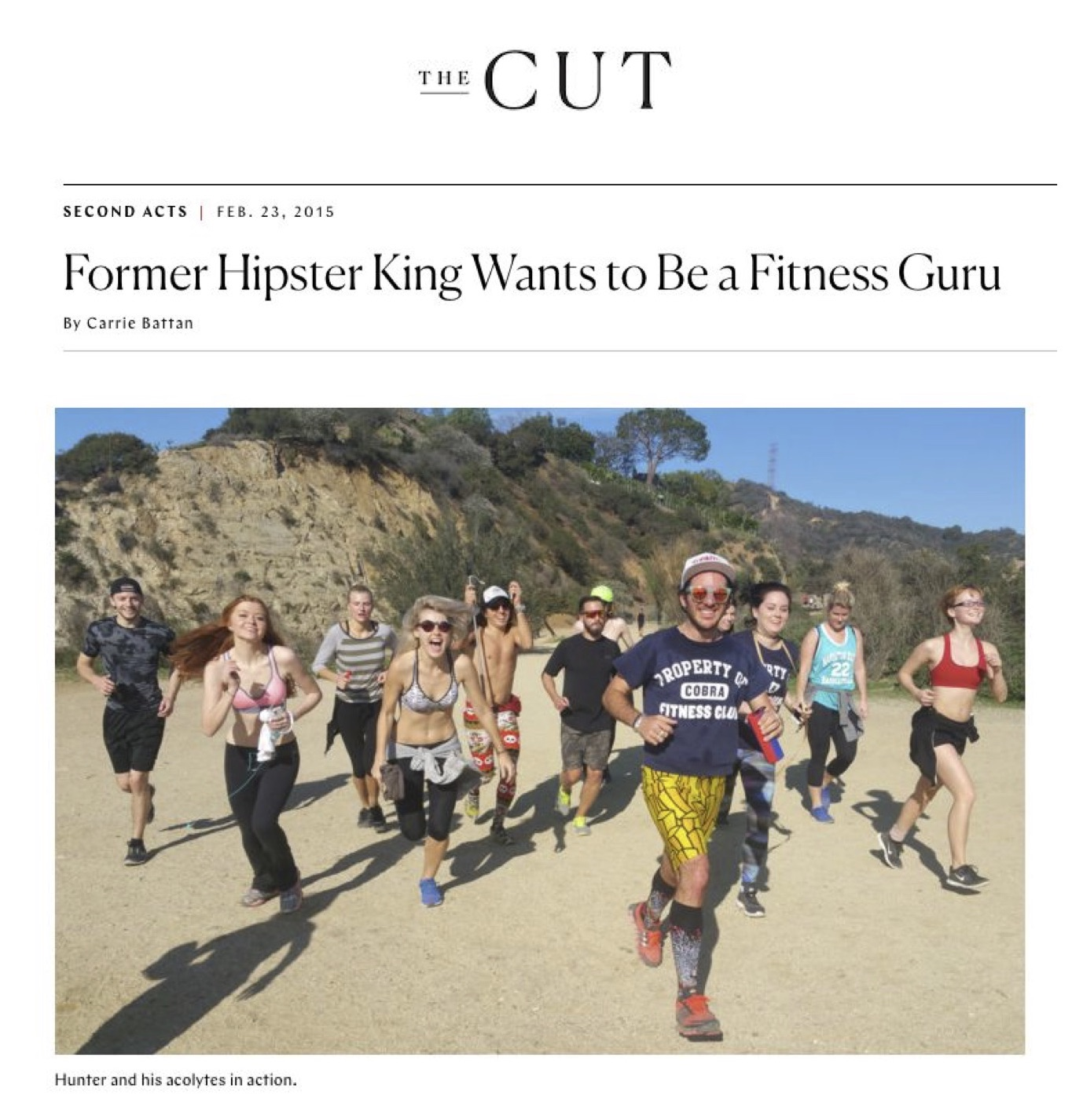 The Cut 2015.jpg