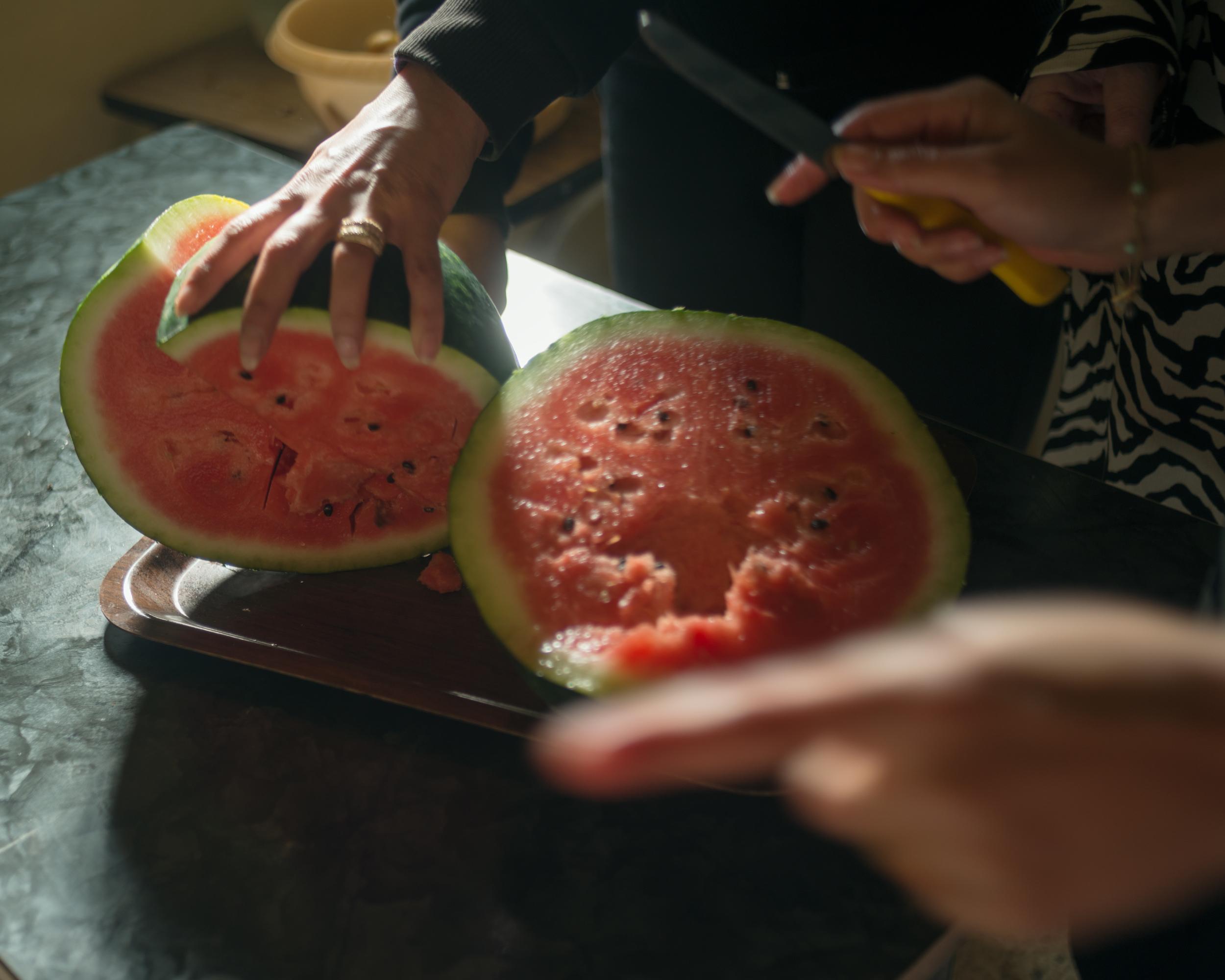blurrywatermelon.jpg