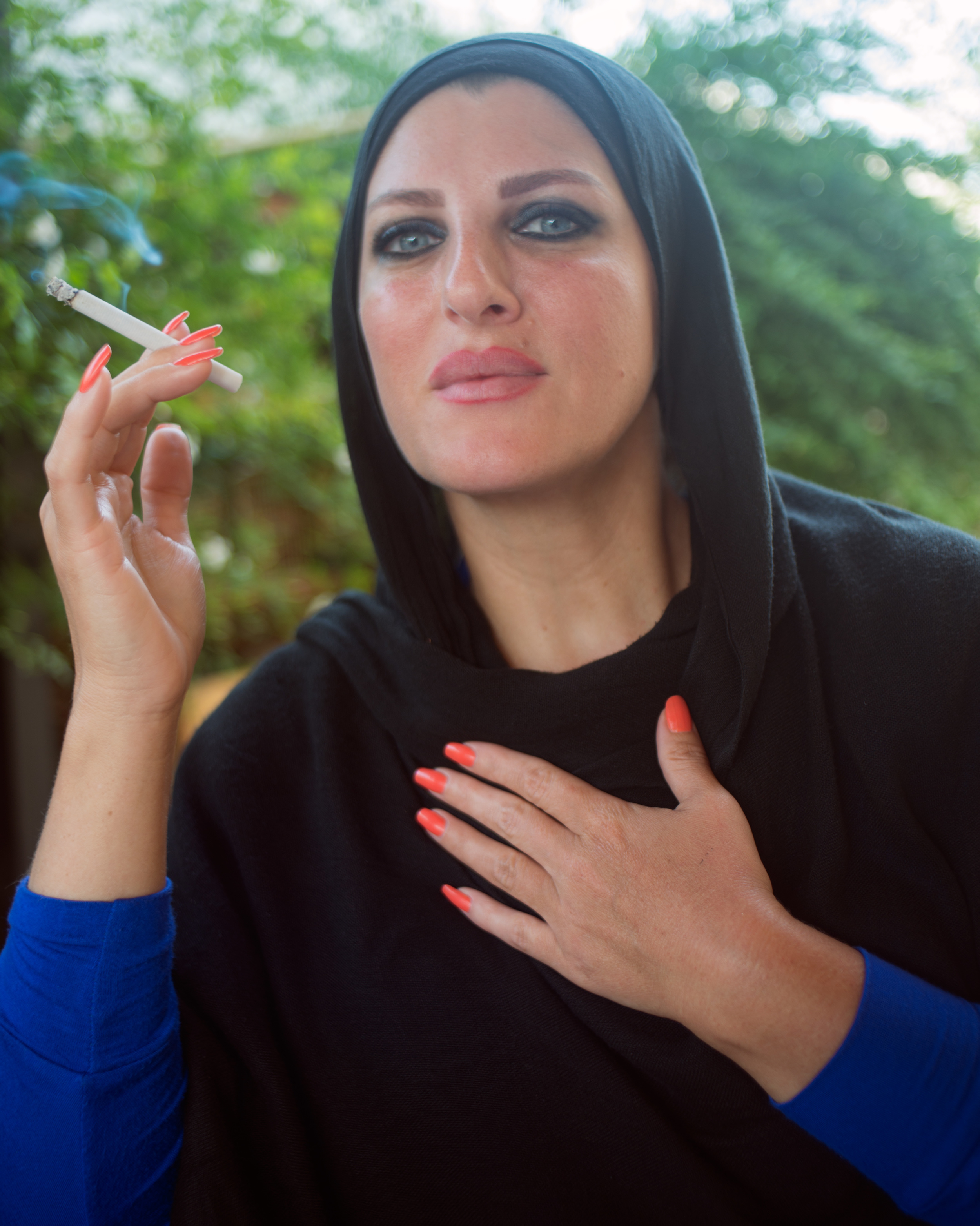 smokehand.jpg