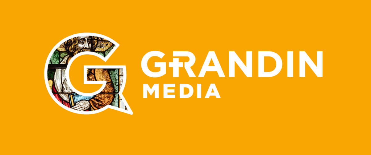 Alexa Guse | Visual Communication Design — Grandin Media