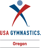 USAgym.OR.jpg