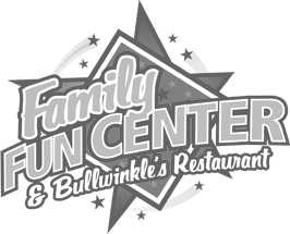 wilsonville family fun center