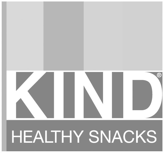 kind healthy snacks