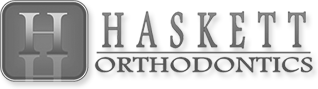 haskett orthodontics
