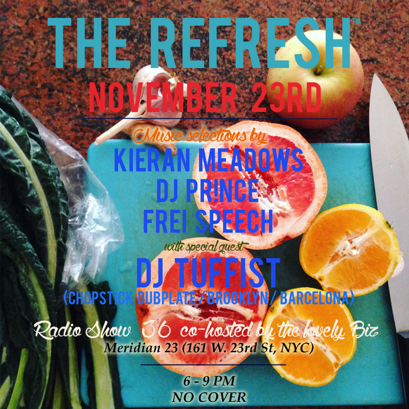 REFRESH Flyer 112315.jpg
