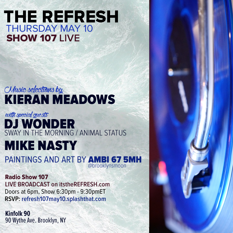 REFRESH Flyer 051018 v4.jpg