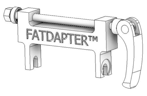 fatbike-fork-mount-adapter-roof-rack-135
