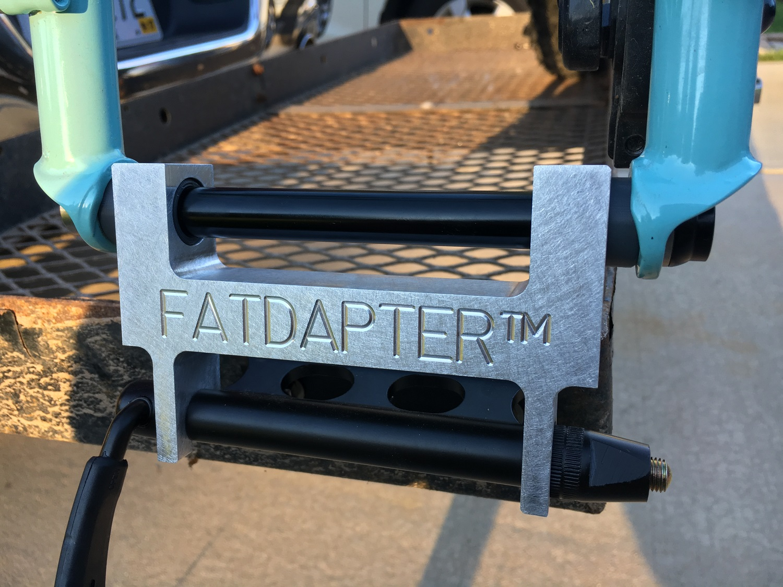 FATDAPTER®