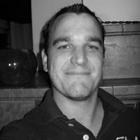 Fabian Zeindler  Mitglied2014  fabian.zeindler@ewweiach.ch