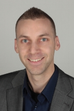 Stephan Wunderlin   Abgeordneter der Gemeinde seit 2016   stephan.wunderlin@ewweiach.ch