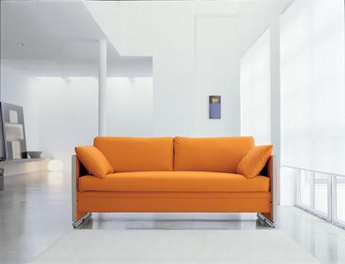 our dream sofa...