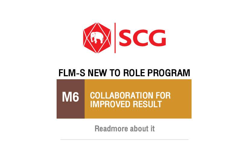 M6CollaborationforImprovedResult3.jpg