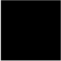Hoppers London Logo.png