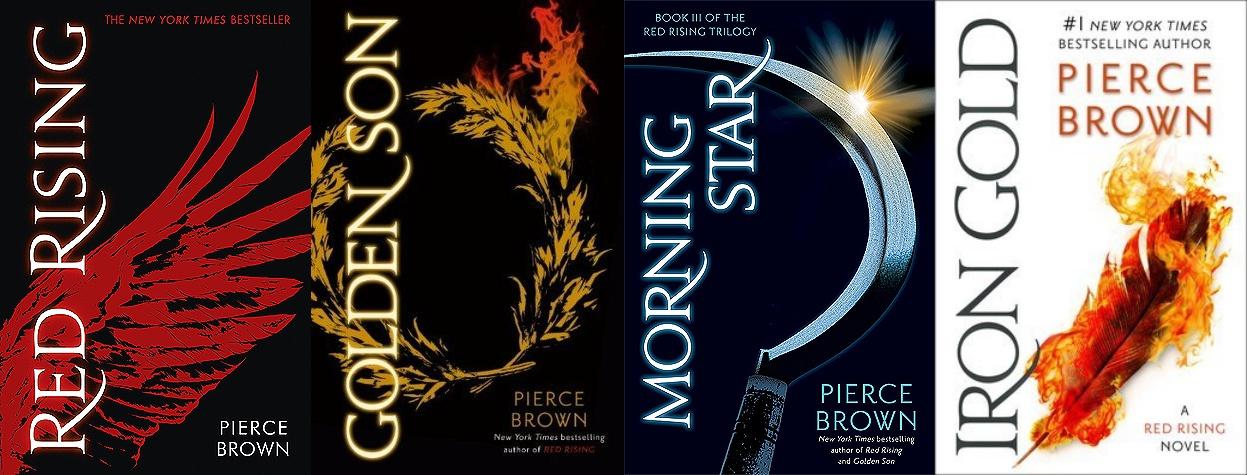 Red Rising Trilogy + Iron Gold.jpg