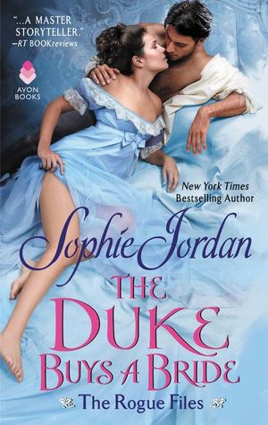 The Duke Buys a Bride.jpg