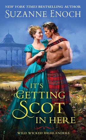 It's Getting Scot in Here.jpg