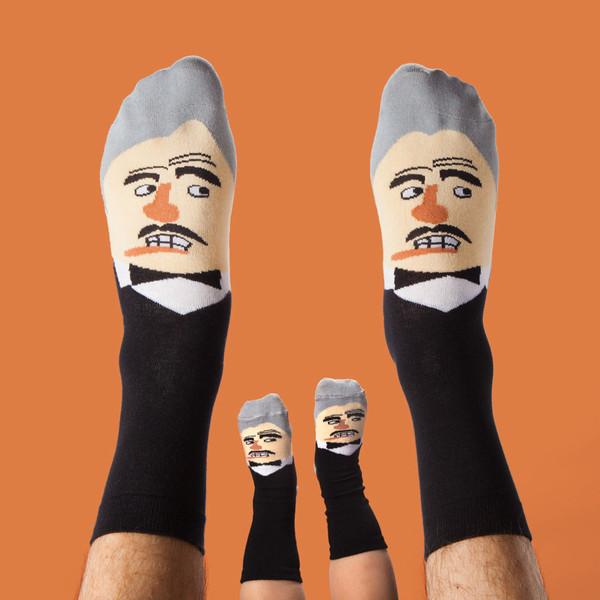 Gifts-for-parents-socks-don-cottone_grande.jpg
