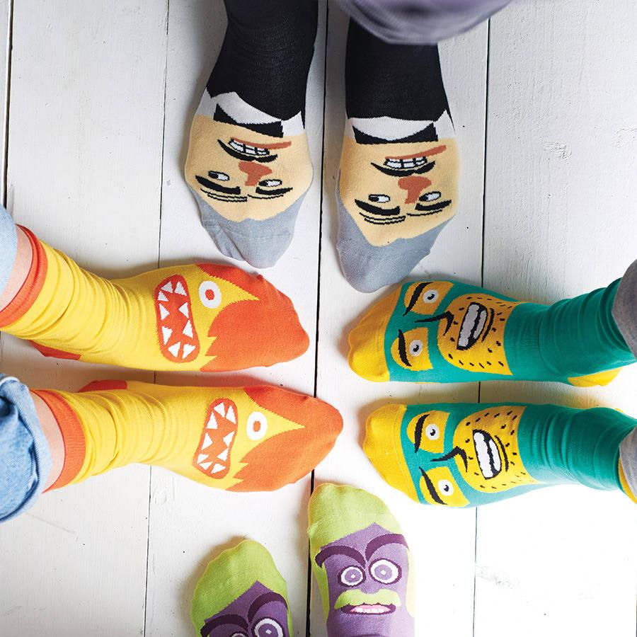 original_set-of-four-comedy-socks.jpg