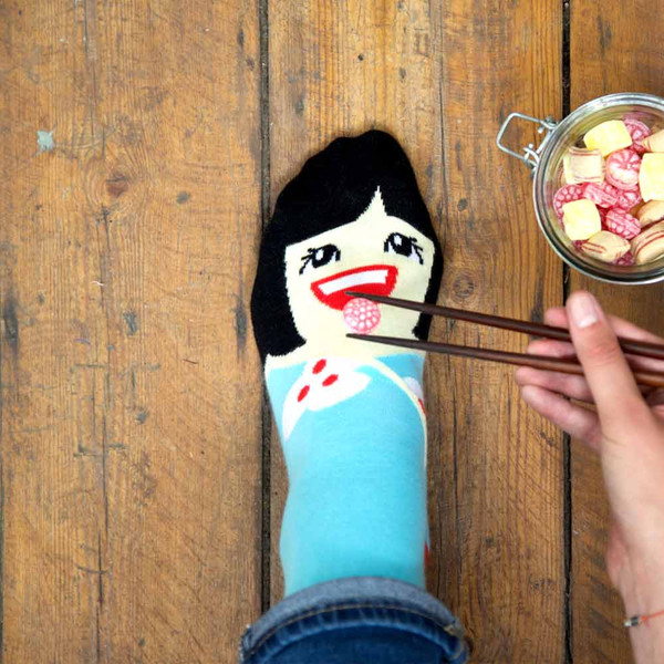 Unusual-Birthday-Gift-Yoko-Mono-Socks_grande.jpg
