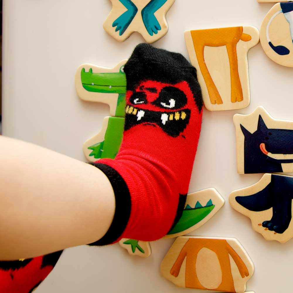 Mr-Zukkato-Kids-Socks-ChattyFeet.jpg