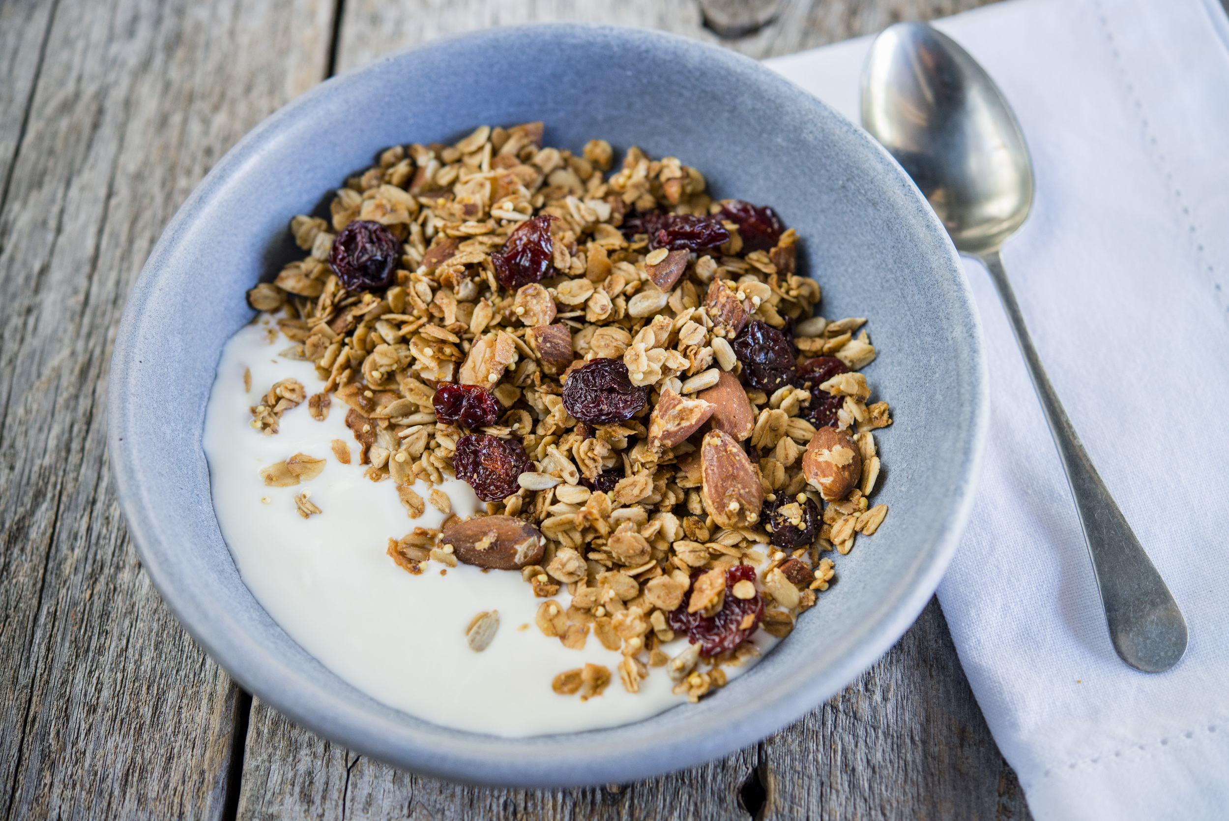 DaughtersGranola.July2016.046.jpg