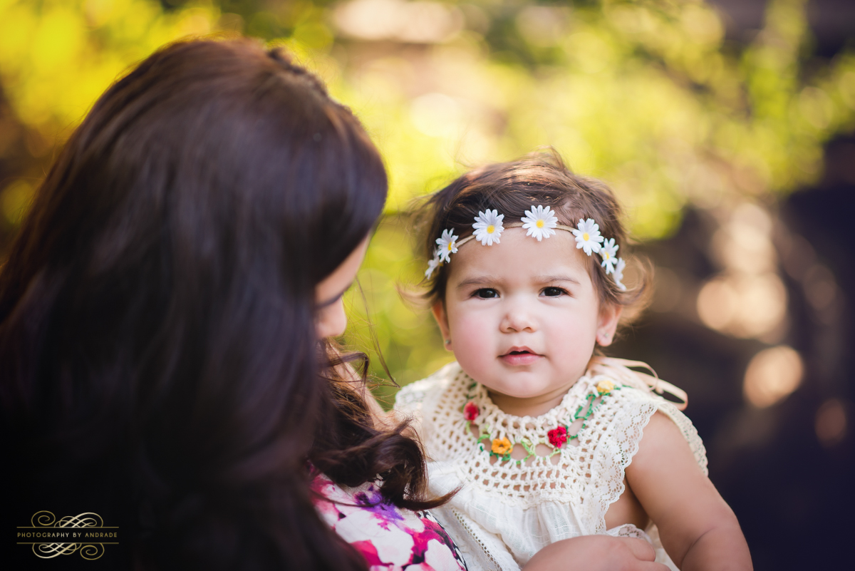 Camila - Photography by Andrade Chicago Portrait and Wedding Photography.jpg