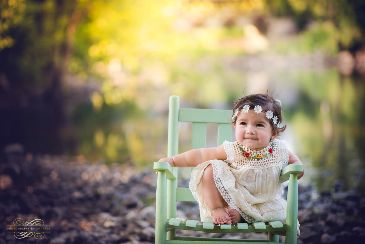 Camila - Photography by Andrade Chicago Portrait and Wedding Photography-3.jpg