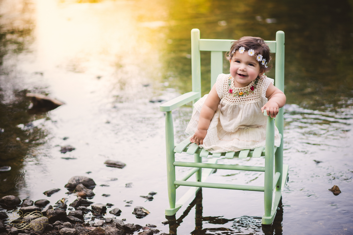 Camila - Photography by Andrade Chicago Portrait and Wedding Photography-4.jpg