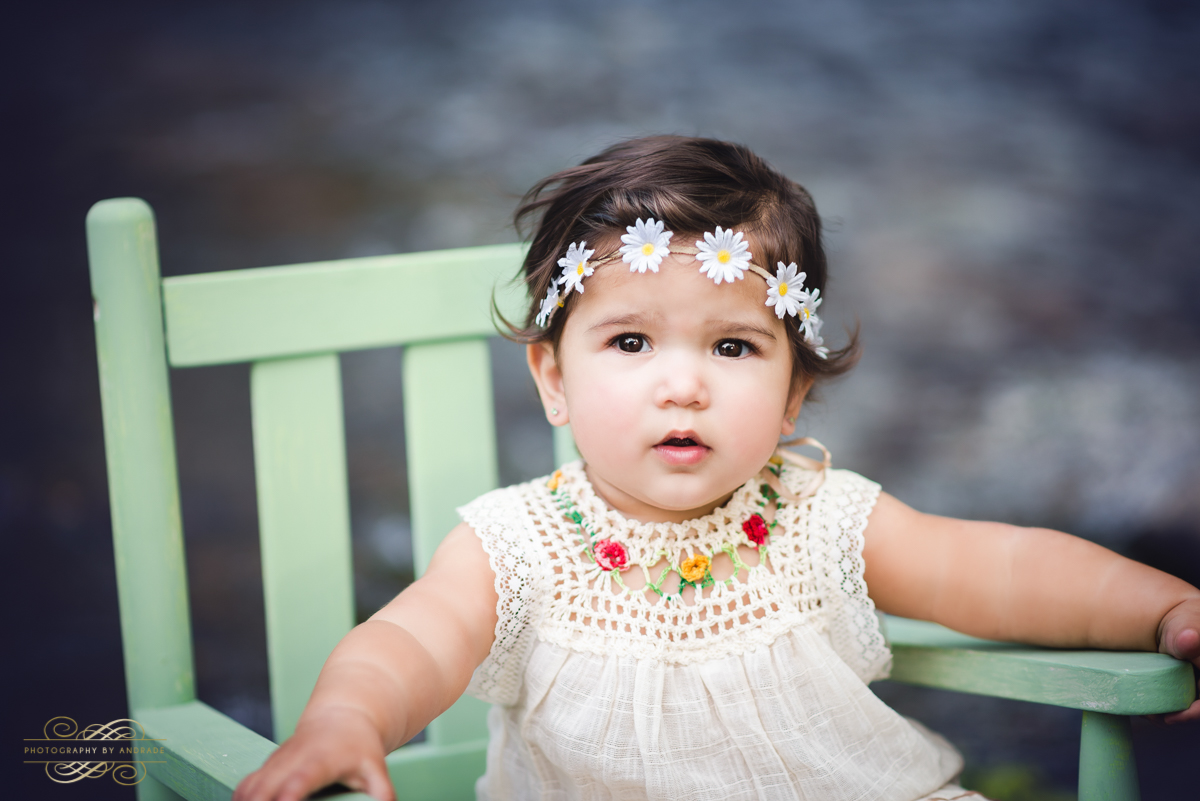 Camila - Photography by Andrade Chicago Portrait and Wedding Photography-6.jpg