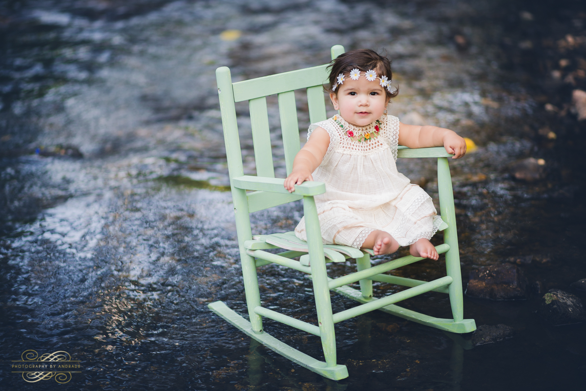 Camila - Photography by Andrade Chicago Portrait and Wedding Photography-8.jpg