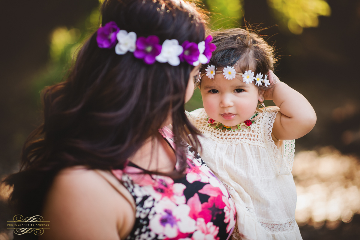 Camila - Photography by Andrade Chicago Portrait and Wedding Photography-10.jpg