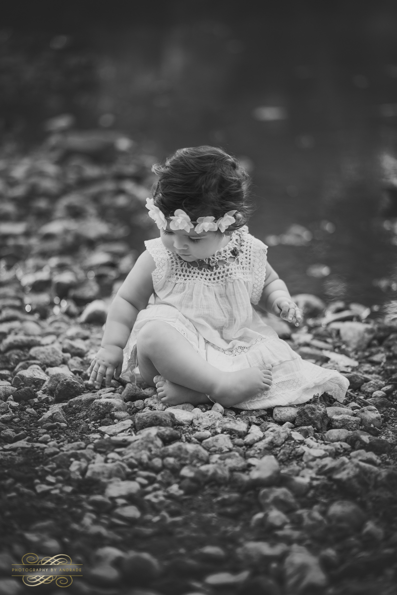 Camila - Photography by Andrade Chicago Portrait and Wedding Photography-13.jpg