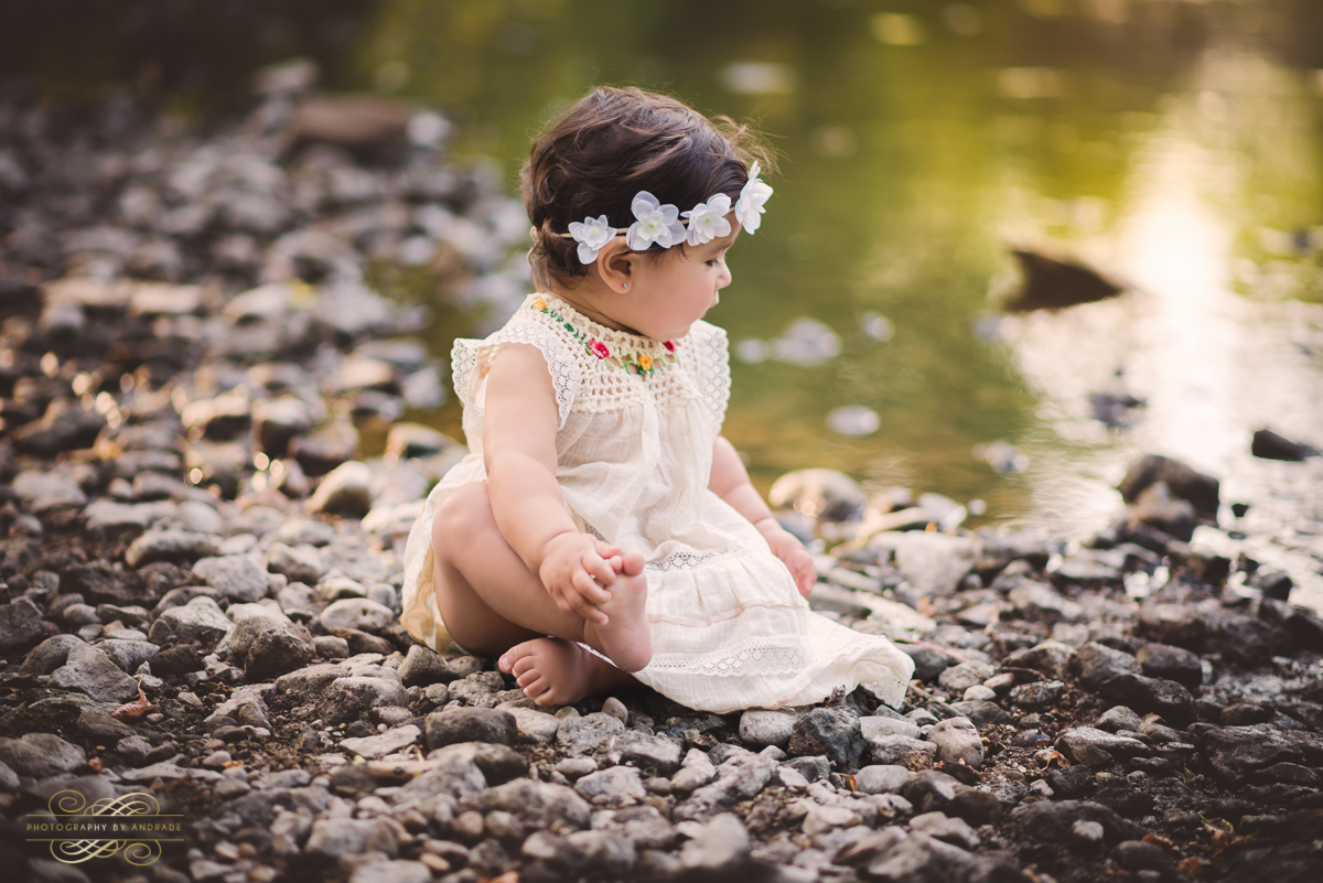 Camila - Photography by Andrade Chicago Portrait and Wedding Photography-14.jpg
