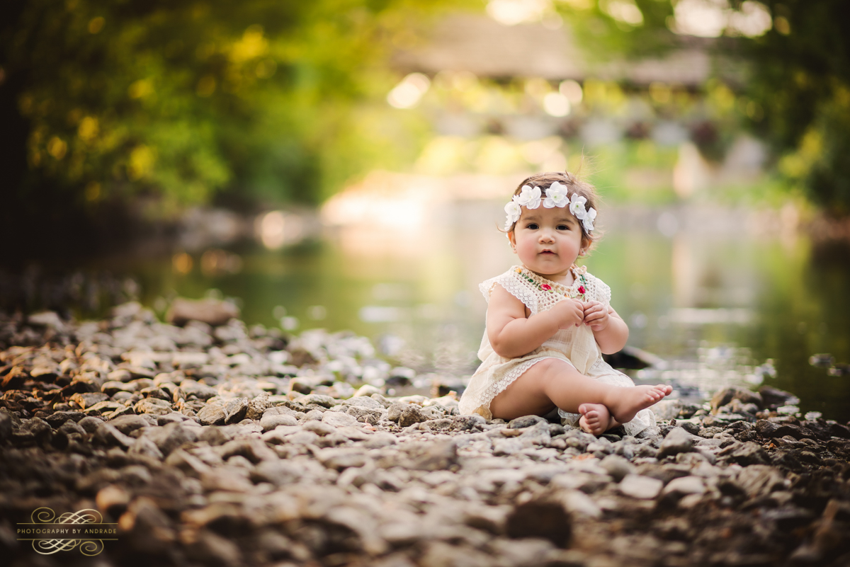 Camila - Photography by Andrade Chicago Portrait and Wedding Photography-16.jpg