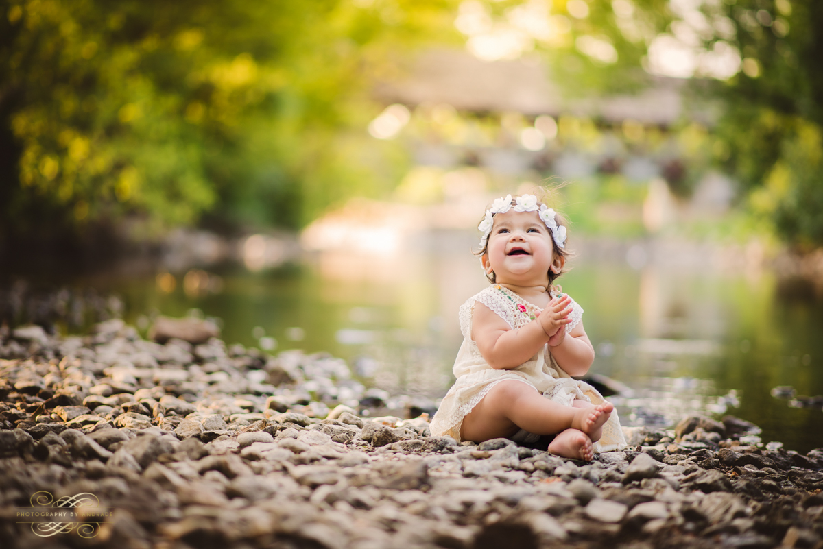 Camila - Photography by Andrade Chicago Portrait and Wedding Photography-17.jpg