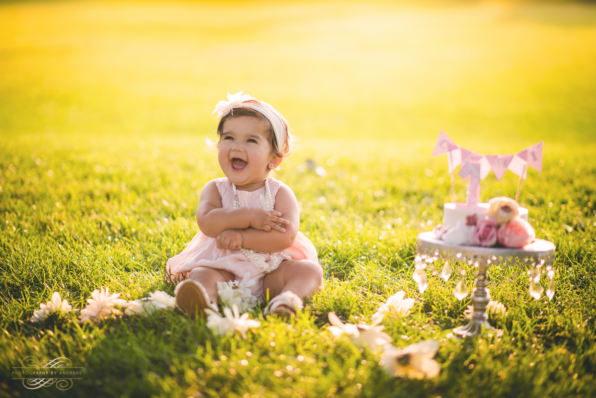 Camila - Photography by Andrade Chicago Portrait and Wedding Photography-25.jpg