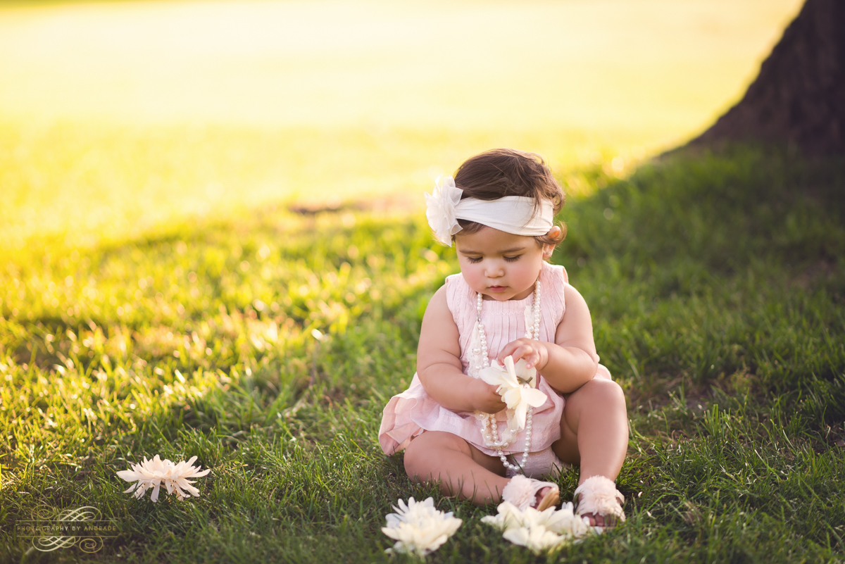 Camila - Photography by Andrade Chicago Portrait and Wedding Photography-24.jpg