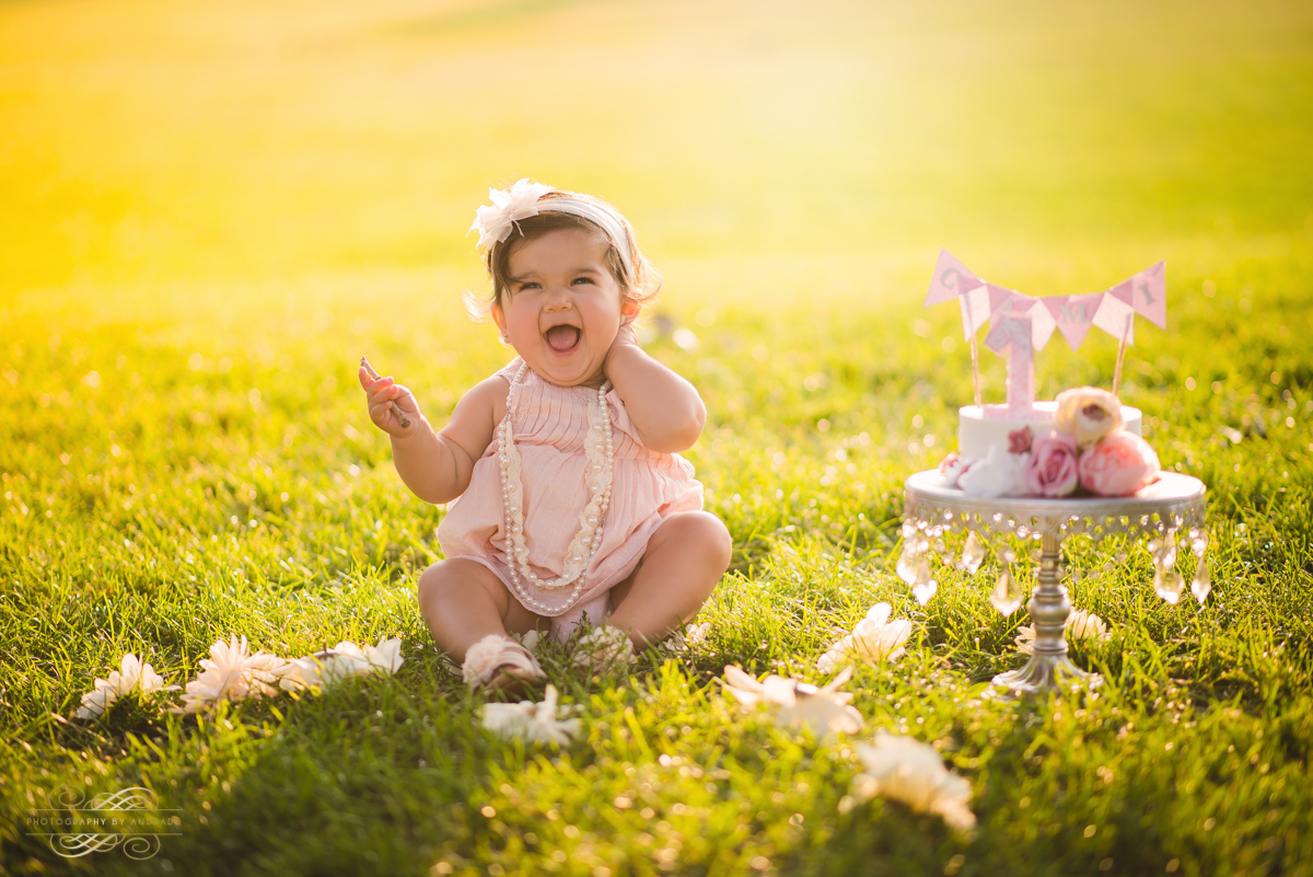 Camila - Photography by Andrade Chicago Portrait and Wedding Photography-26.jpg