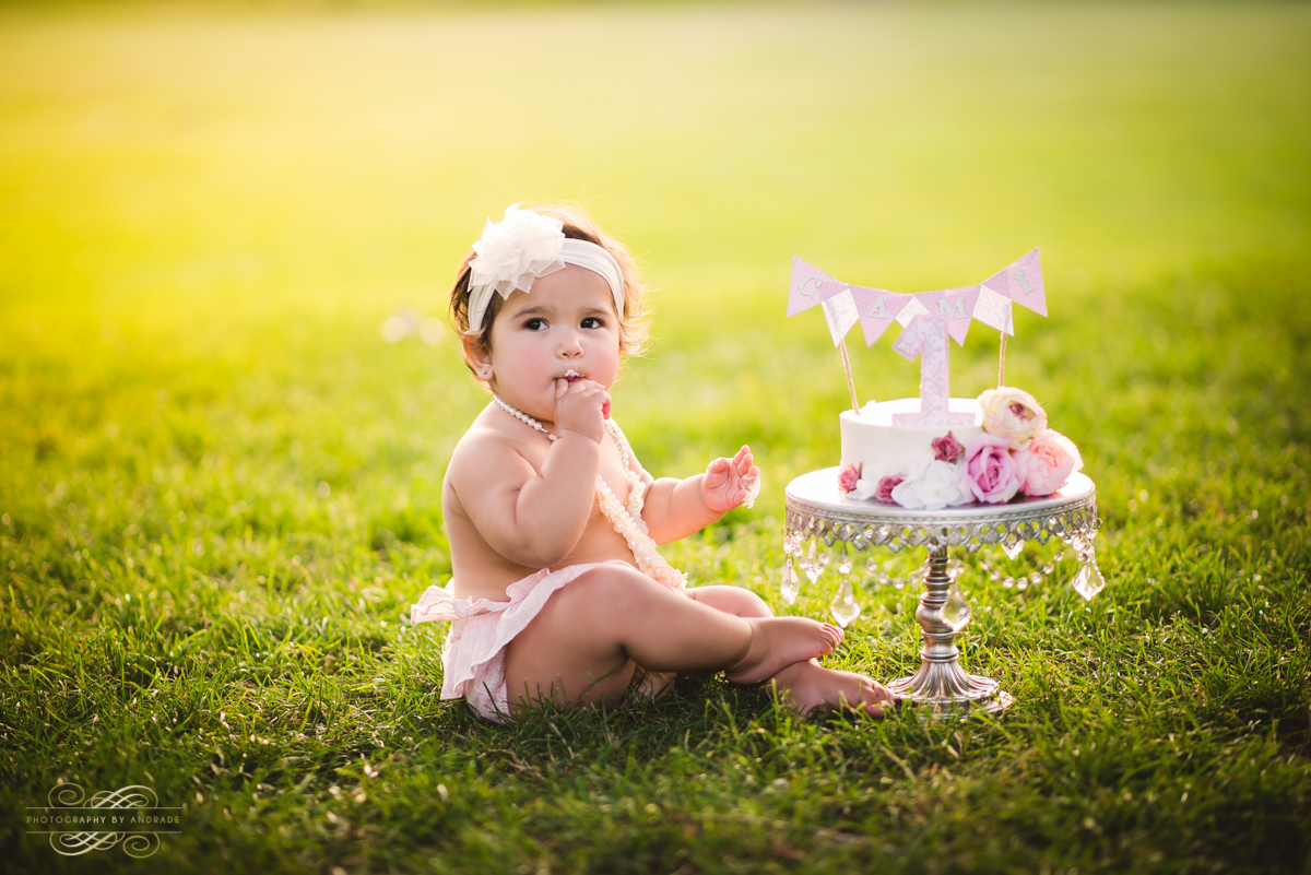 Camila - Photography by Andrade Chicago Portrait and Wedding Photography-28.jpg