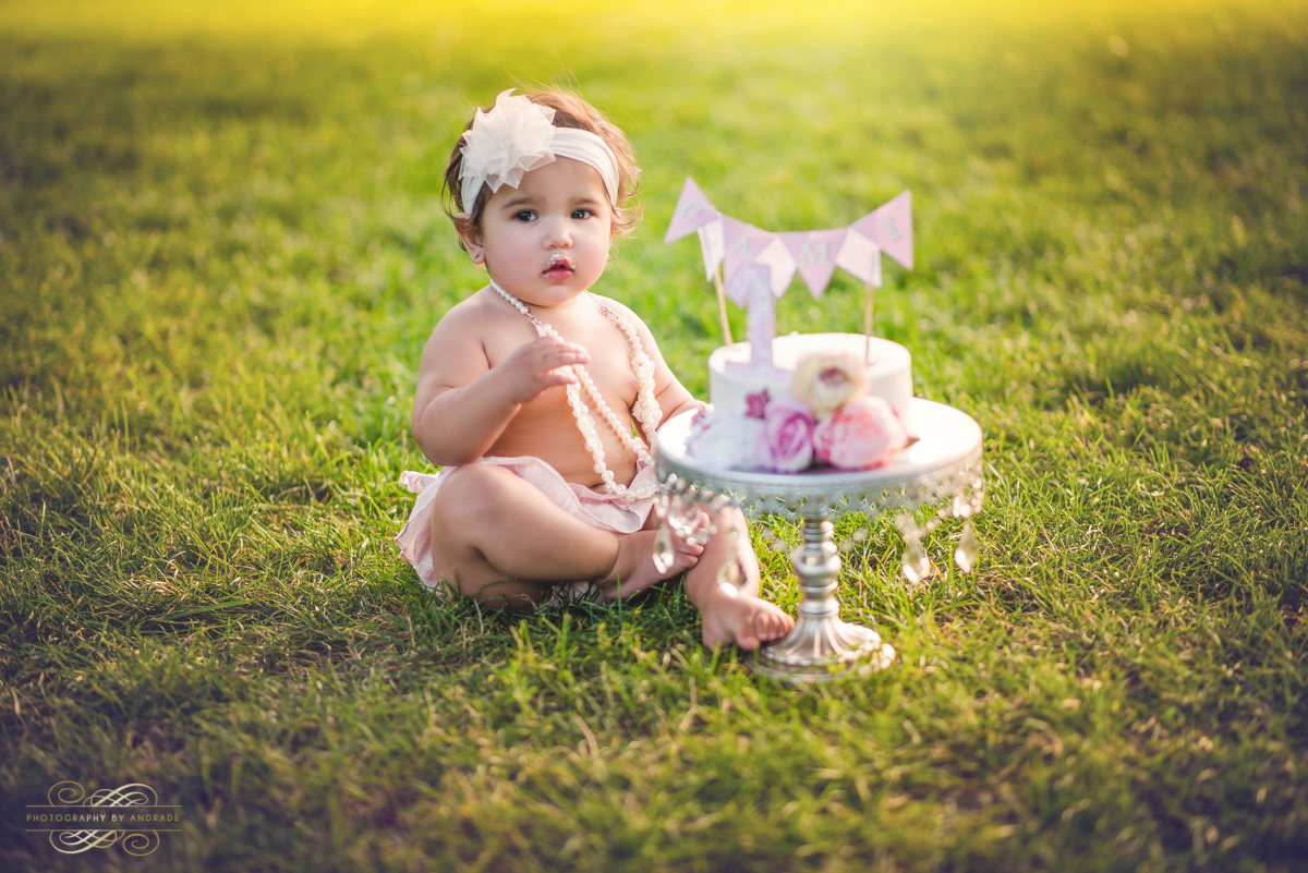 Camila - Photography by Andrade Chicago Portrait and Wedding Photography-29.jpg
